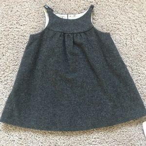 Bonpoint baby dress